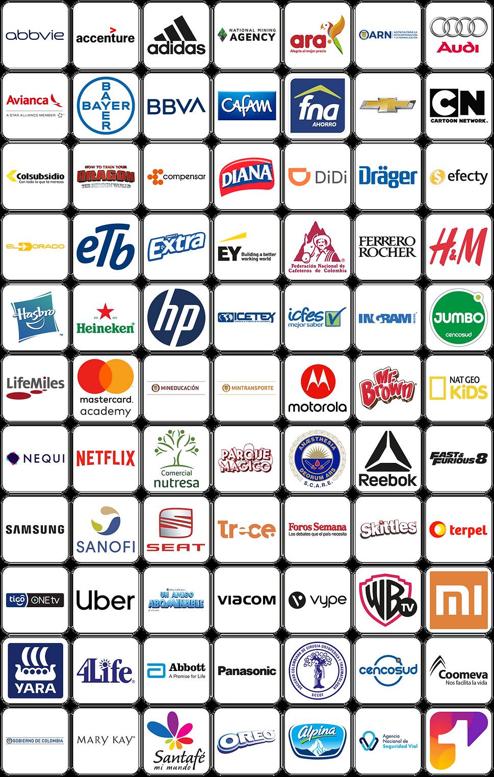logos_clientes_ok2-01.png