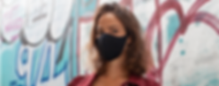 photo_mask_barriere.png