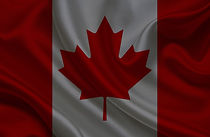 products-1619_Canadian-Flag_edited.jpg