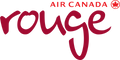 1200px-Air_Canada_Rouge_logo.svg.png