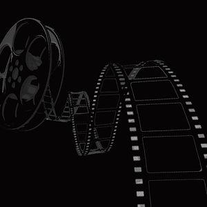 BOBINE-DE-FILM.jpg