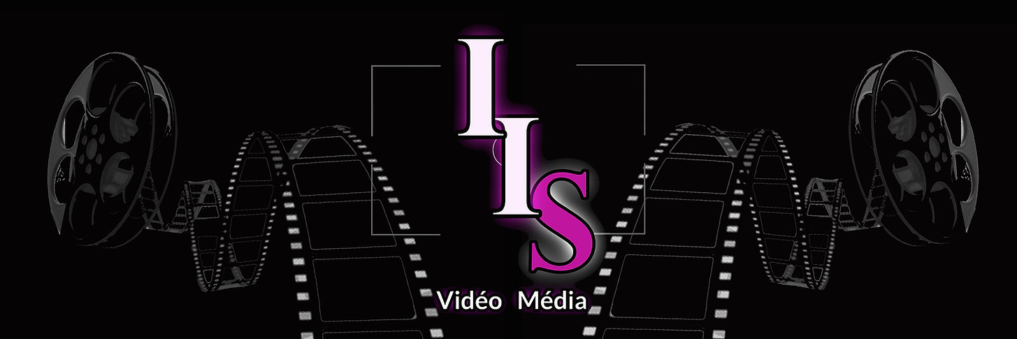 IIS-ENTETE-SITE.jpg
