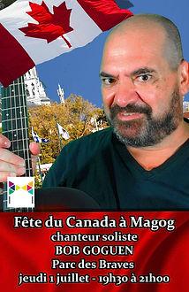 FETER-VDU-CANADA-CORRIGER.jpg