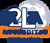 A2LA accredited symbol.1856.01.webp