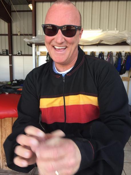 Jim SkyDiving.jpg
