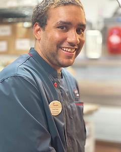 Brad in kitchen.jpg