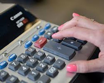 woman hands with calculator.jpg