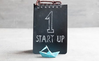 startup-first-day-gettyimages-625483904-