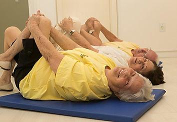 Formas de tratameto para Alzheimer, Parkinson e AVC, entre outras denças causdas pelo envelhecimto.
