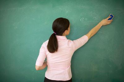 Desafios Físicos de um Professor! Confira as dicas para evitar e aliviar dores.