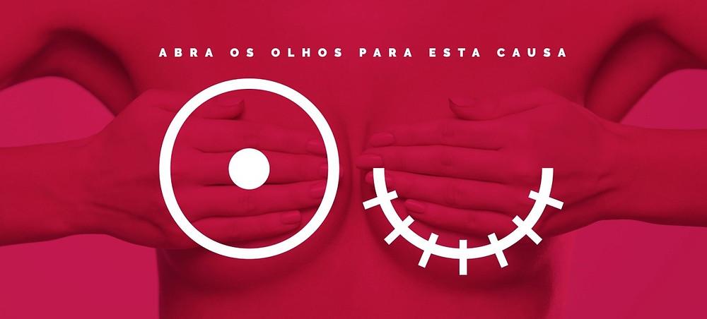 Fonte: www.voopropaganda.com.br