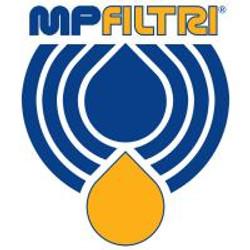 mp-filtri-logo