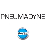 pneumadyne-LOGO