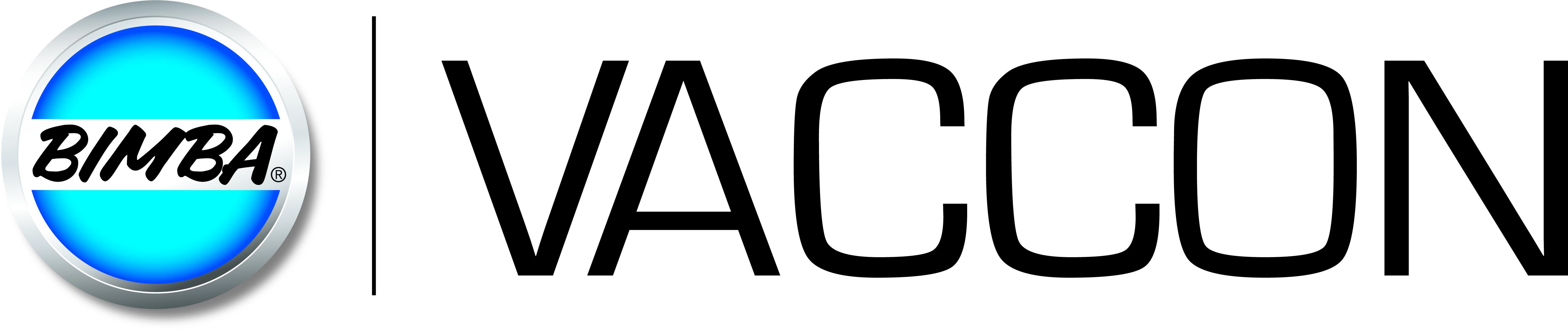 Vaccon_logo