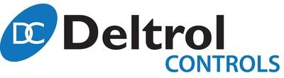 deltrol-logo