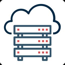 ShareDocs Enterpriser Hybrid
