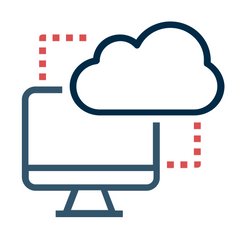 ShareDocs Enterpriser Cloud