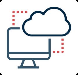 ShareDocs Enterpriser Cloud