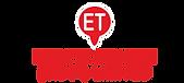 Electrotherm Ltd Logo