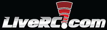 liverc_logo.png