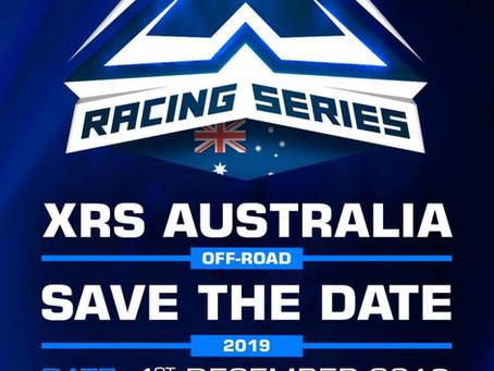 2019 XRAY Racing Series