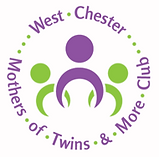 WCMOTMC_Logo_Social.png