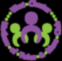Option1b_logo.png