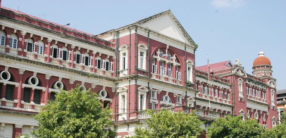 Yangon-district-court1.jpg