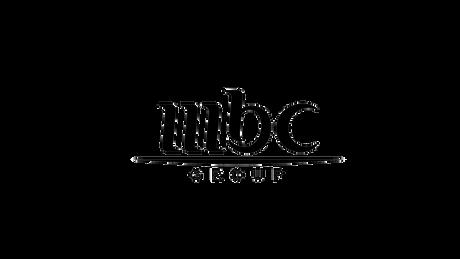 mbc group