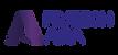 cropped-Fintech-Aera_rechts_logo-01-2.pn