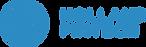 Holland FinTech Logo FC blauw.png