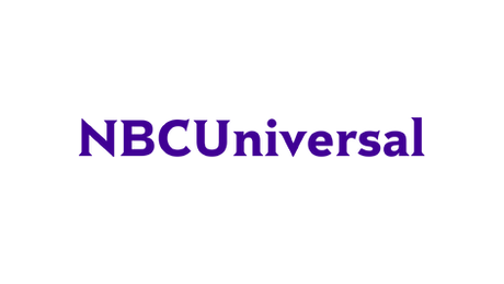 NBCUniverse