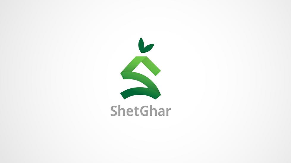 ShetGhar logo-09.png
