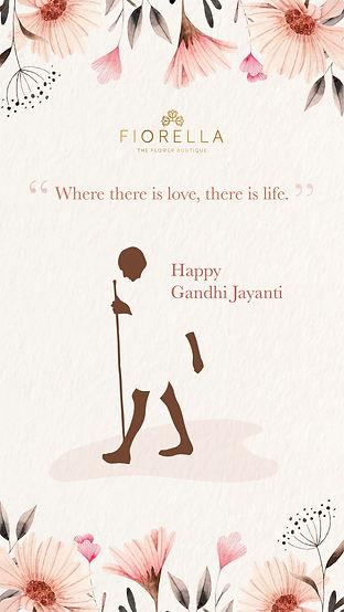 Gandhi Jayanti-v3.jpg