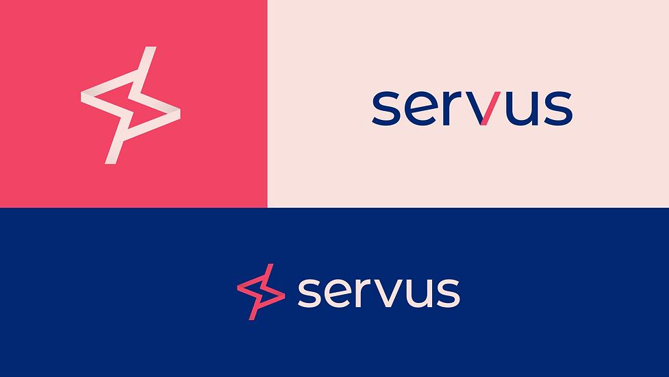 servus-v2-08.png