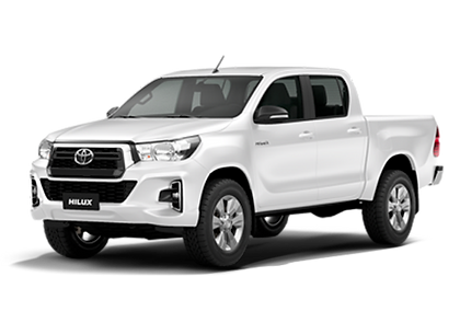 HILUX.png
