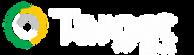 logo-TARGET-rentacar-cor-negativo.webp