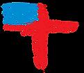 Episcopal Shield.png