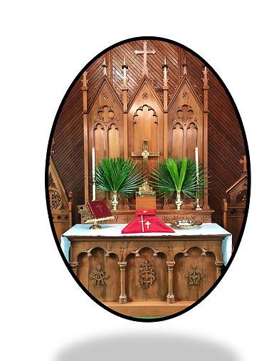 Palm Sunday 19.jpg