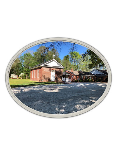 Glebe Church in the Springtime.jpg