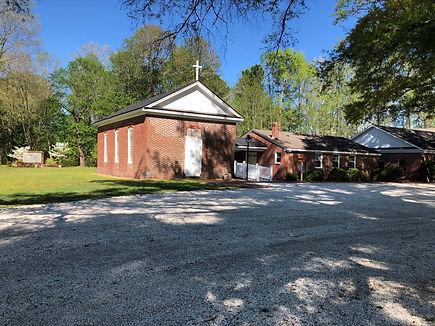 Glebe Church 2019.jpg