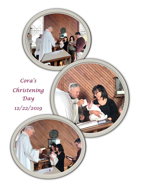 Cora's Christening Day.jpg