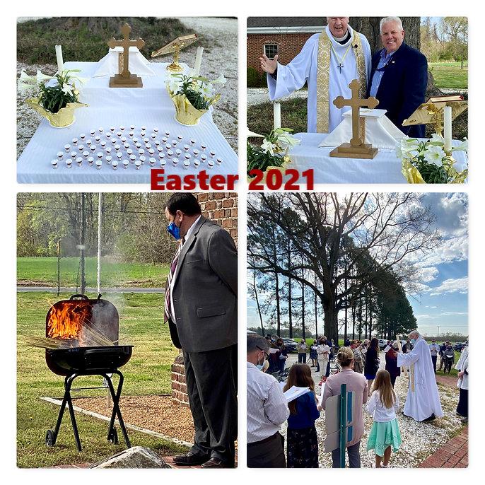 Easter 2021 6.jpg