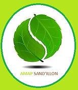 logo AMAP proposition.jpg