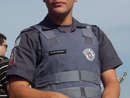 Leonardo César Assunção Rodrigues de Souza