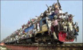 india-train25.jpg