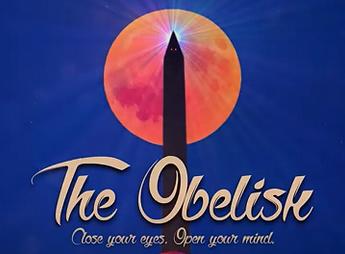 obelisk.PNG