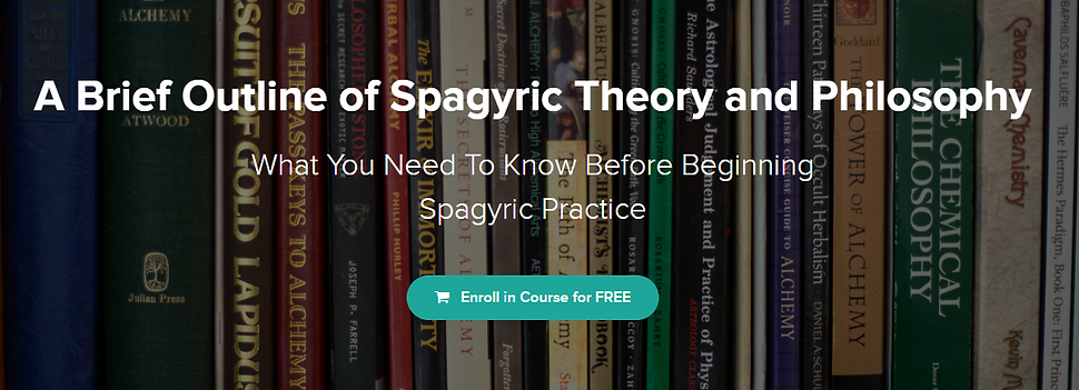 Intro Course.PNG