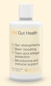 ion gut health image.PNG