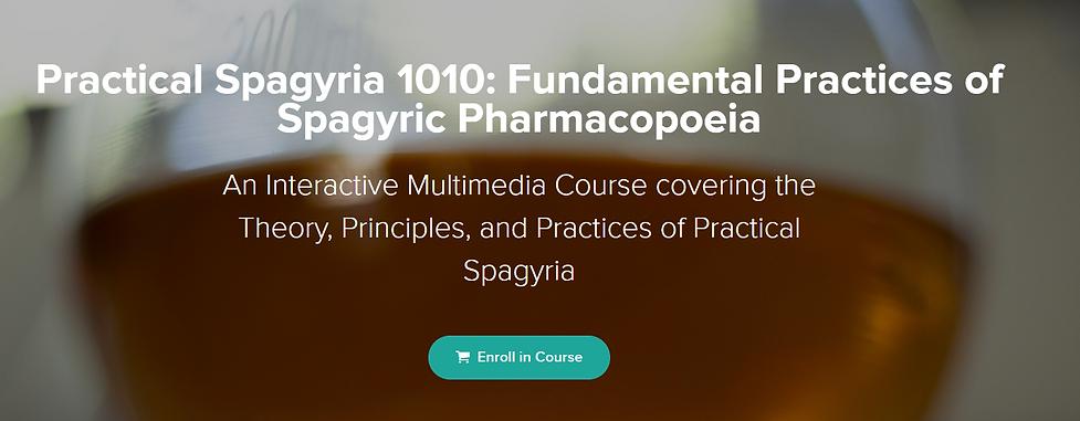 Spagyria 1010.PNG